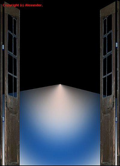 Portal 49